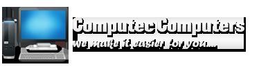 Computec Computer LTD