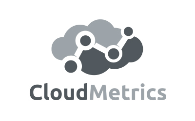 cloud metrics technology web services