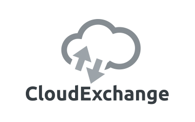 cloud exchange technology web services
