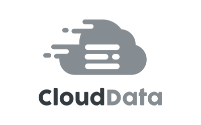 cloud data technology web services