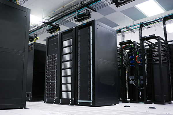 servers-computec-cloud-computing-for-business-london-(10)