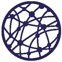 Computec-Computers-device-Logo